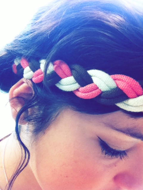 p.php 1 Les headbands 2 Flimbouille !